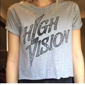 LF t-shirt